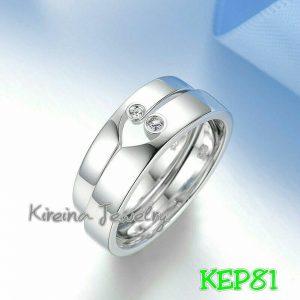 Cincin Tunangan KEP81